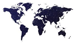 world map vector free world map free pictures on pixabay