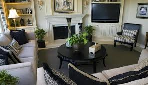 living rooms with two sofas two sofas in living room ecoexperienciaselsalvador com