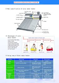 Solar Street Light Technical Specifications by Energy Y Sat Homeland Security Pakistan