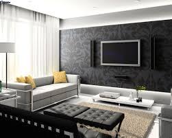 wohnzimmer modern einrichten modern einrichten warme töne überraschend auf dekoideen fur ihr