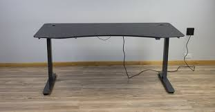 Desk Review Apexdesk Elite Series 71 U201d Electric Stand Up Desk Review Pricing