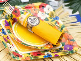 halloween nick nacks dinner parties archives blog by oriental trading company