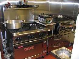 100 restaurant kitchen design layout semi open kitchen