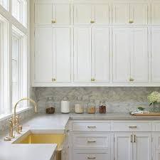 deck mount kitchen faucet brass deck mount kitchen faucets design ideas