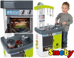 smoby детска кухня bon appetit verde 024216 детски магазин