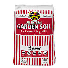 Vegetable Garden Soil Mix by Shop Soil At Lowes Com