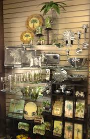 Shops For Home Decor Home Decor New Shop For Home Decor Design Decorating Simple At