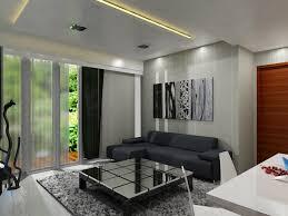 home interior design singapore interior design singapore new modeling homes