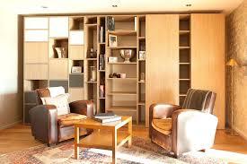 bureau sur mesure ikea design d intérieur meuble bureau bibliotheque bibliothaque sur