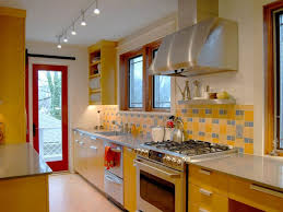 yellow and brown kitchen ideas yellow bedroom paint ideas pictures of yellow kitchen walls kitchen