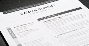Online Resume Samples by Top 10 Best And Free Online Resume Builder Websites Cv