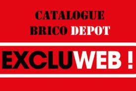 catalogue cuisine brico depot catalogues brico dépôt