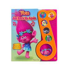 trolls trolls toys clothing u0026 bedding kohl u0027s
