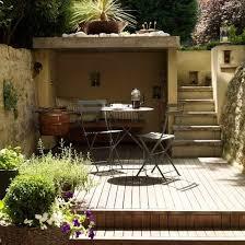 16 best garden decking designs and ideas images on pinterest