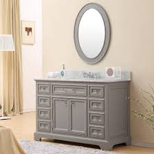 Clearance Bathroom Furniture Bathroom Vanity Costco Bathroom Vanities Bathroom Vanity With