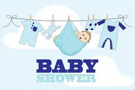 baby shower for boys baby shower images boy free clip free clip