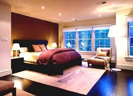 Bedroom Recessed Lighting Ideas Popular Of Bedroom Recessed Lighting Ideas Pertaining To Home