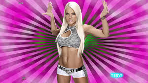 theme song quiz wwe maryse 4th wwe theme song pourquoi v2 maryse pinterest wwe