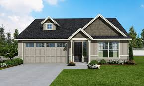 new home construction plans 1721 stone forest aho construction