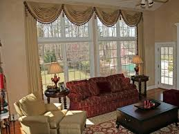 Burgundy Living Room Set Burgundy Living Room Curtains Black Medium Size Armchair Leather