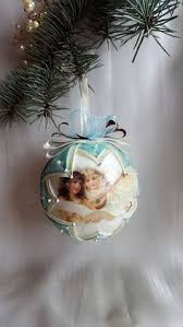promoting my friend u0027s vintage christmas ornaments part 38