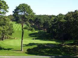hyannis golf club national golf schools 877 580 1500