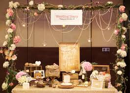 interior design new fairy themed wedding decorations home