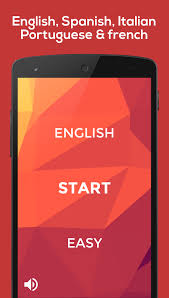 7 letters word game puzzle android apps on google play
