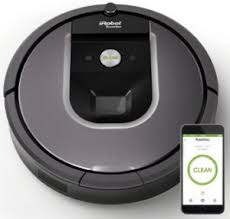 target black friday irobot amazon black friday irobot roomba deals