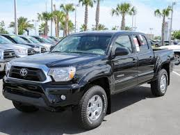 toyota trucks toyota truck amazing toyota trucks for sale n charlotte toyota
