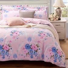 Discount Girls Bedding by Discount Girls Bedding Queen Orange 2017 Girls Bedding Queen