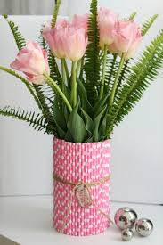 A Flower Vase 40 Easy Floral Arrangement Ideas Creative Diy Flower Arrangements