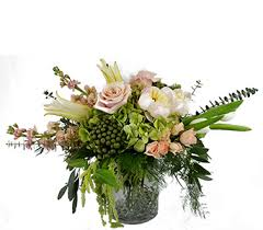florist fort worth s day delivery fort worth tx tcu florist fort worth