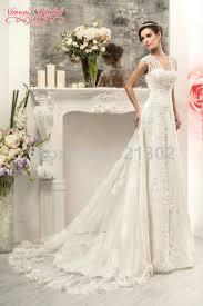 Wedding Dresses With Sleeves Uk Turmec Lace Wedding Dresses With Cap Sleeves Uk