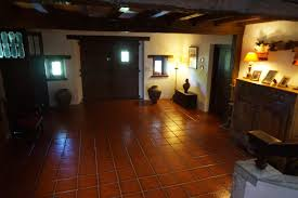 chambres d hotes pays basque espelette chambres d hôtes irazabala bed breakfast in espelette in les