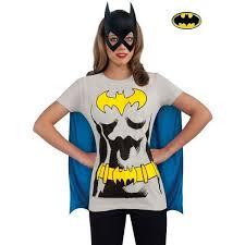Halloween Costumes Batgirl Přes 25 Nejlepších Nápadů Na Téma Batgirl Halloween Costume Na