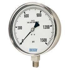 Jual Thermometer Wika wika 23x 50 jpg