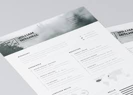 Optician Resume Sample by Templates Resume 25 More Free Resume Templates To Help You Land