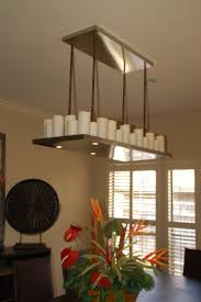 Dining Room Candle Chandelier by 11 Best Dining Room Images On Pinterest Candle Chandelier