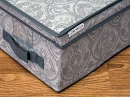 laura ashley home maisie storage box u0026 reviews wayfair