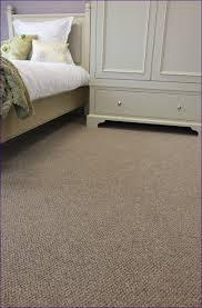 bedroom fabulous home trends 2017 uk bedroom carpet trends 2017