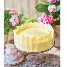 white chocolate cake recipe shard white chocolate cake cake recipe housekeeping