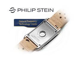 bracelet sleep images Philip stein slim sleep bracelet jpg