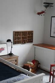 airplane bedroom decor bedroom design kid bedroom charming image of airplane boy bedroom
