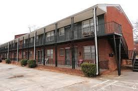 Vacation Homes In Atlanta Georgia - apartments under 600 in atlanta ga apartments com