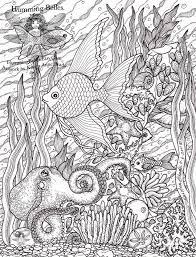 difficult coloring pages 175 best coloring pages images on pinterest drawings coloring