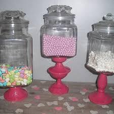 shop pink candy buffet on wanelo