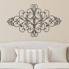 metal wall decor home decor kohl s