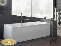 pannelli per vasca da bagno bagnetto telaio vasca idee creative e innovative sulla casa e l