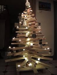 Wooden Toy Christmas Tree Decorations - christmas tree wood toys nukka pinterest wood toys and
